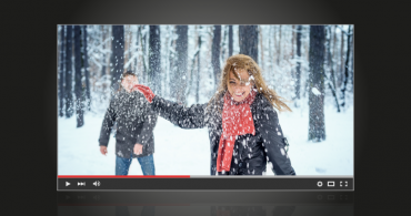 How to Give Your Video Content The Snowball Effect