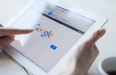 5 Content Tricks for Maximising Your Search Ranking