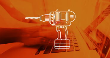 5 More Power Tools to Nail Your Content Strategy