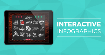 Interactive Infographics: Not Your Average Content