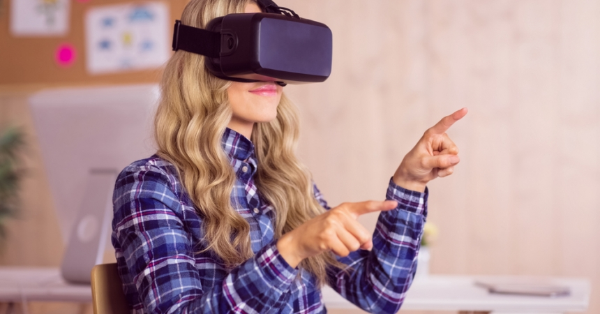 3 Interactive Content Trends We're Loving Right Now