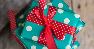 Top 5 Digital Content Gift Ideas for Christmas