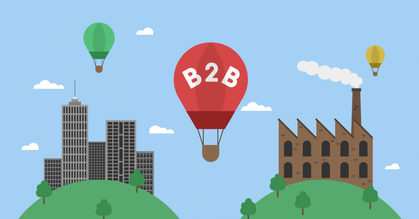 5 of the Best B2B Content Marketing Platforms