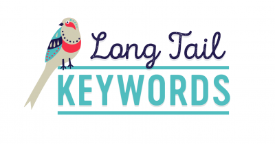 It's Time – Let Long Tail Keywords Back In Your Content