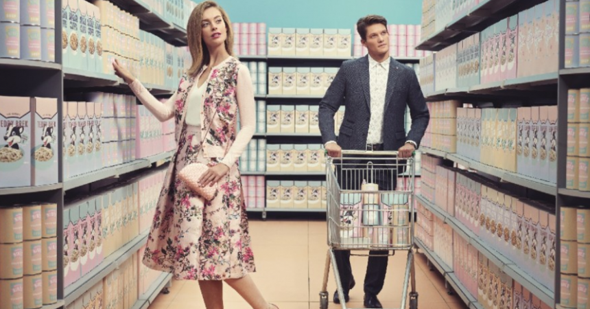 Hot Content Trend: Shoppable Video