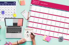 Content Marketing 101: Tools for the Ultimate Editorial Calendar