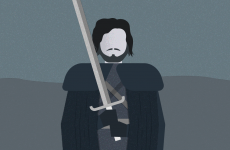 6 Bloody Great Game of Thrones Marketing Campaigns