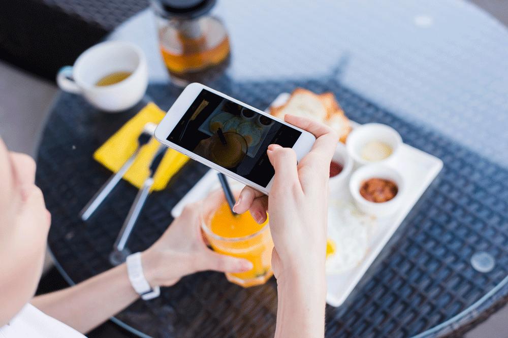 The Instagram Influencer Marketing Challenge