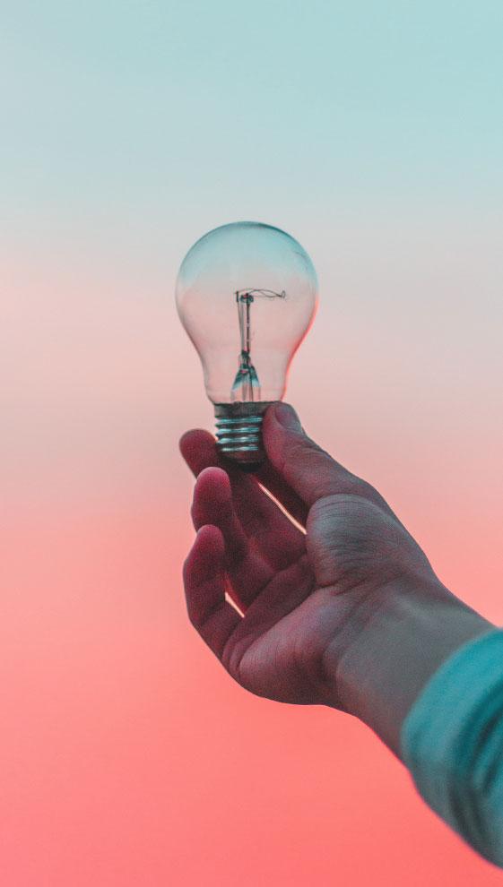 How do I create a strong digital PR strategy?
