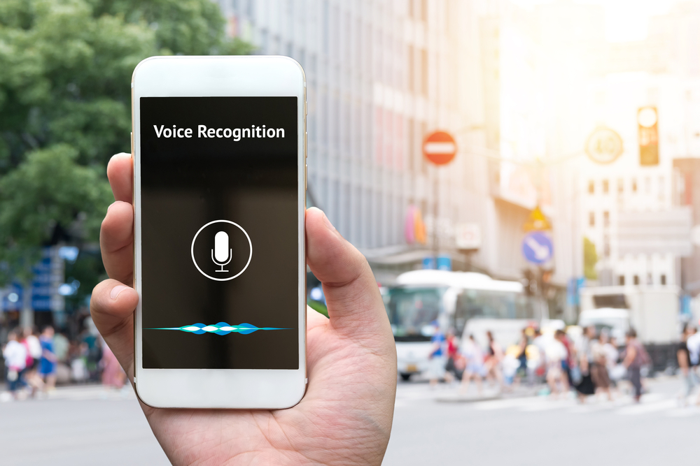 Is voice search really the future of content marketing?