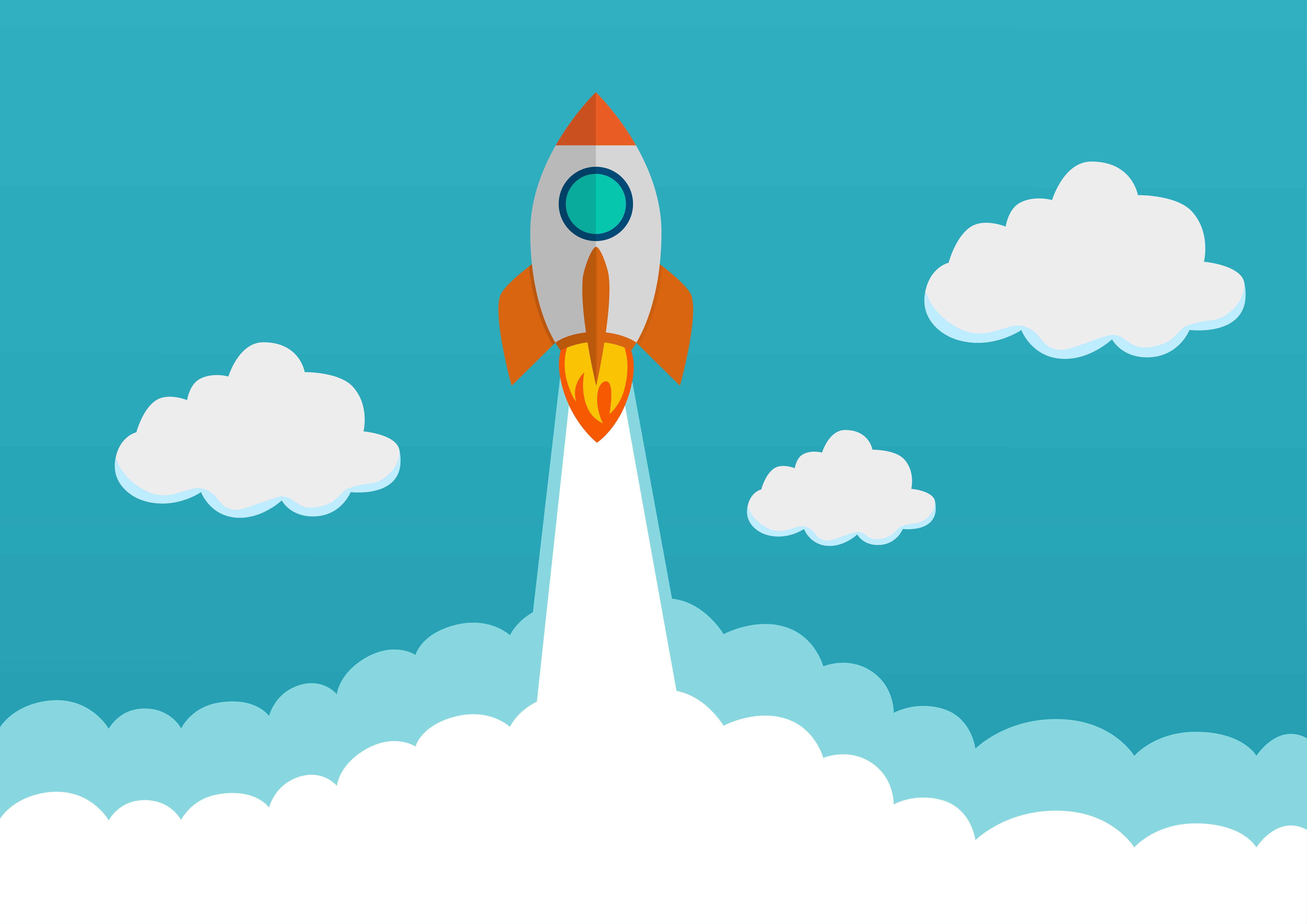 Use interactive content to sky rocket your content marketing