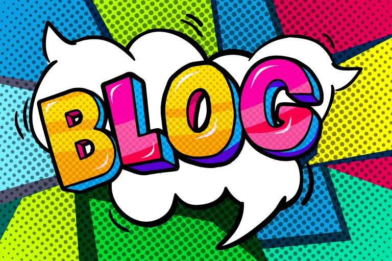 Should your content marketing strategy include blogging every day?