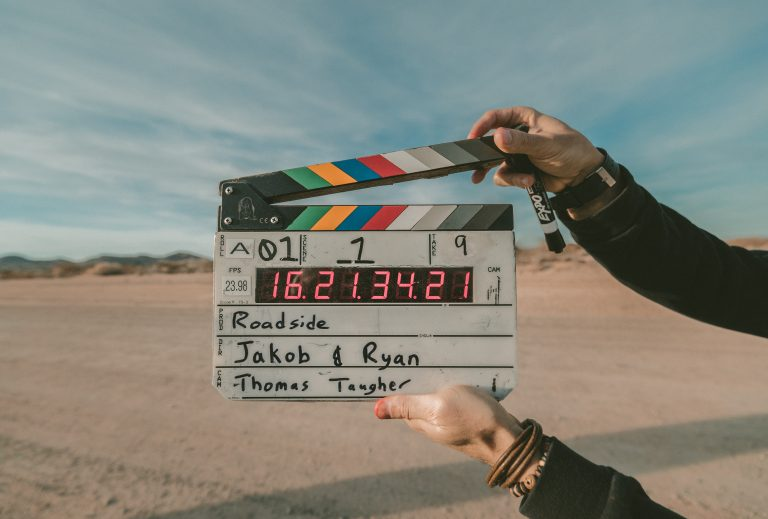 Utilising video marketing in your content strategy