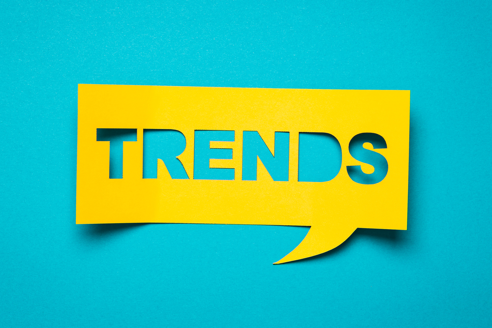 5 online pr trends to watch out for in 2019 jbh the content agencyfuture marketing trends 2019
