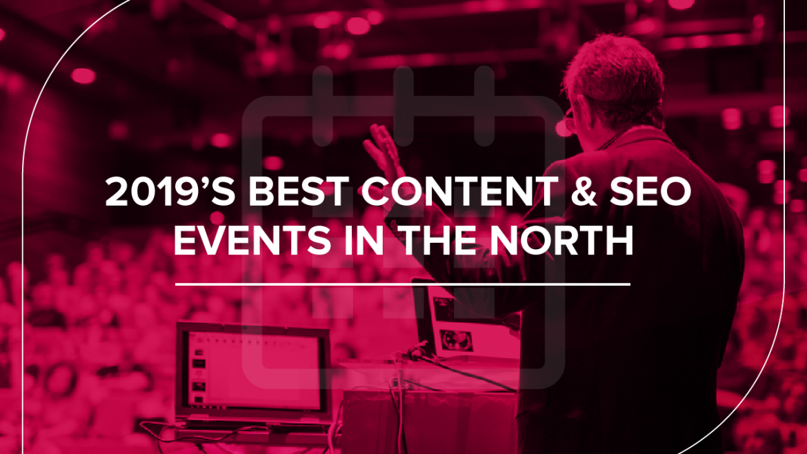 2019s best content events in the north
