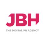 JBH - The Digital PR Agency